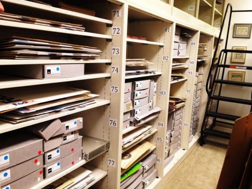 PVH Archive-1