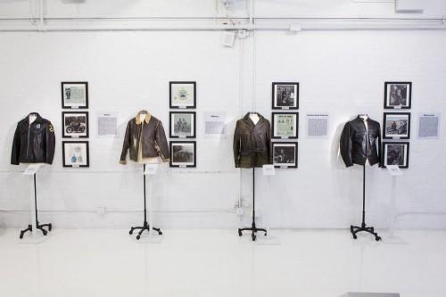 Schott 100th anniversary exhibit-1