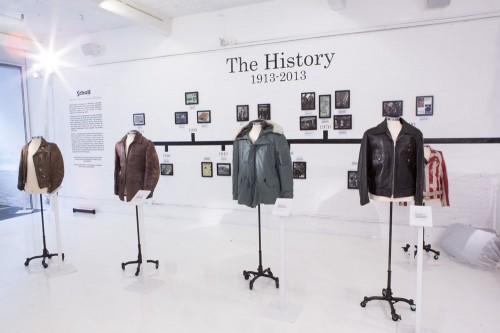Schott 100th anniversary exhibit-2