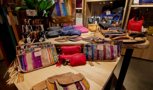 Will Leather Goods Portland Store-3