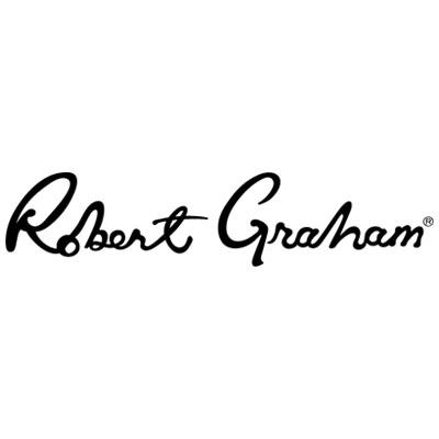 Robert Graham Hats The New Robert Graham Headwear