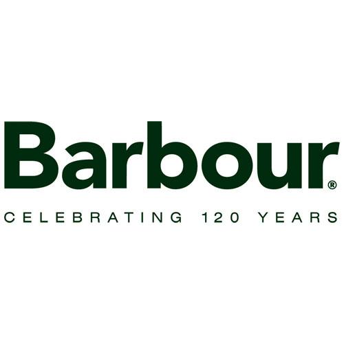 barbour s amanda ernest mid atlantic territory manager  mr  barbour inc has d amanda ernest midatlantic territory manager responsible for seasonal s goals and strategies in the region