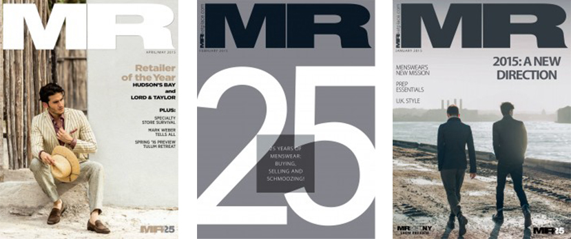 MR-Covers