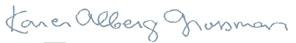 Karen-edletter-signature