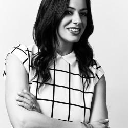 Elise Diamantini