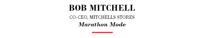 Bob-Mitchell