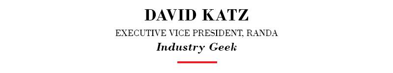 David-Katz