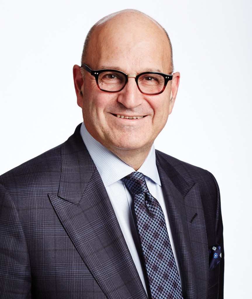 Larry-Rosen