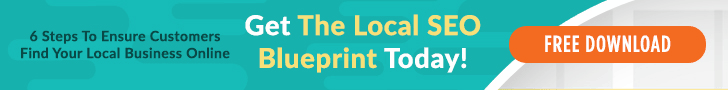 Local SEO Blueprint 1 728x90