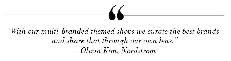 MM16-Olivia-Kim-quote