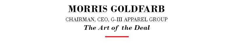 Morris-Goldfarb