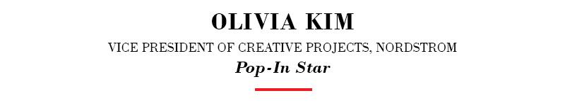 Olivia-Kim