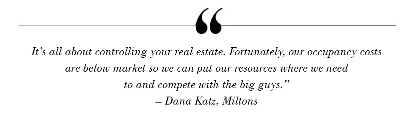 Dana-Katz
