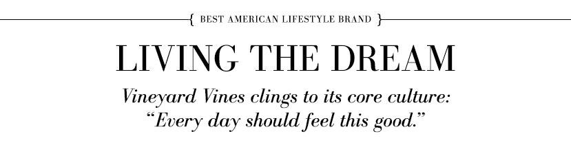 Living-the-Dream-headline