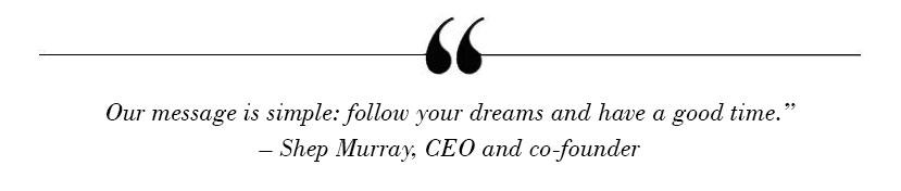 Shep-Murray-Quote