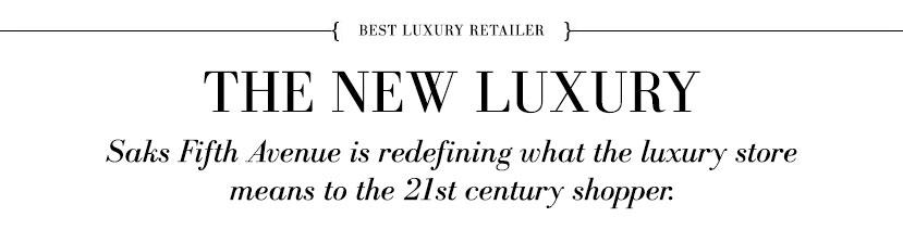 The-New-Luxury