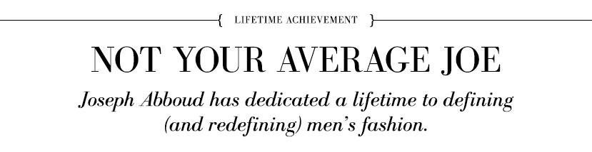 not-your-average-joe