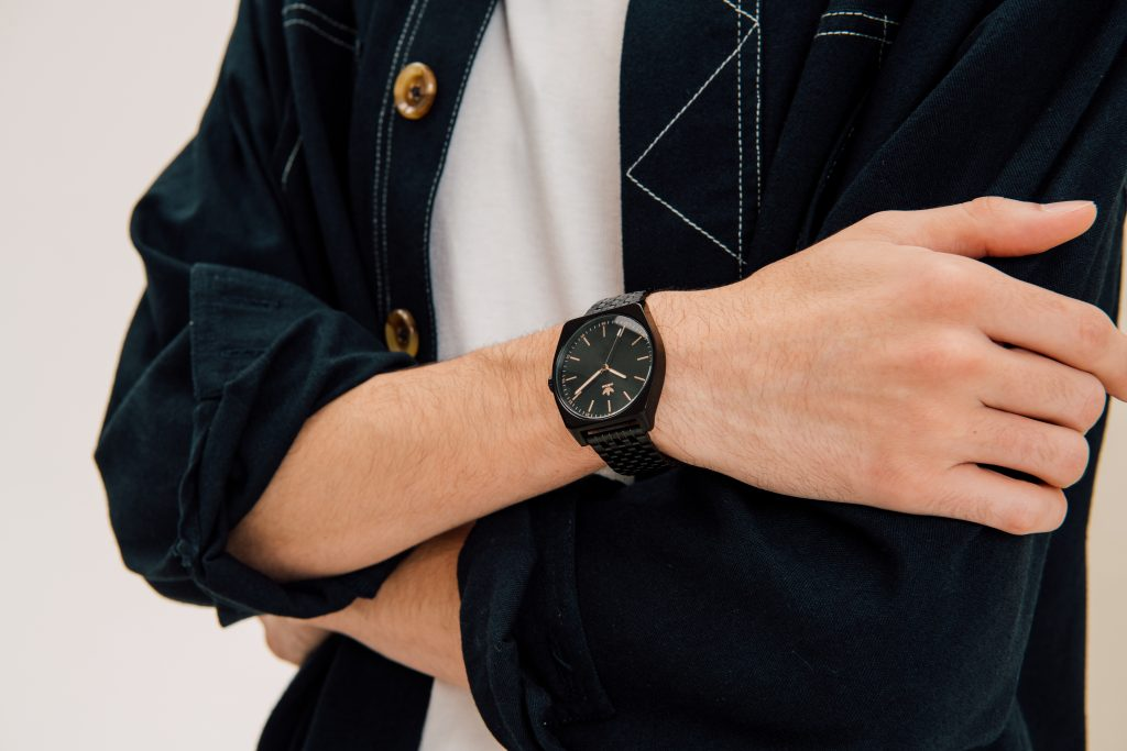 Adidas Originals Watches